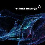 Dorian Paic Live @ Time Warp 2012,Mannheim (31-03-2012)