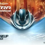 the Rhino and Miss Cooper live at ULTRA music festival 2012