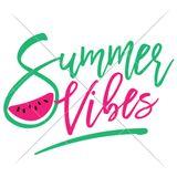 Upcoming, Summer Moving Moments Mix 2019