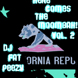 Here Comes The Moombah! Vol. 2