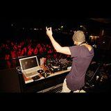 Jamie Vale Music -  Monday Mini Mix #3 Funk You