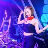 Nonstop 2018 -Xuống Thế Nào Vậy Các Cậu -◄ - Hoàng Tuấn On The Mix ♥
