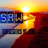 SAW - Summer 2017