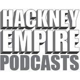 Hackney Empire Podcast - Molly Wobbly's Tit Factory