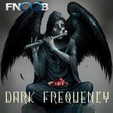 Mirko S. Exclusive Techno Session @ Dark Frequency Radio 28.10.2011