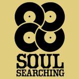 Soul Searching (2016)