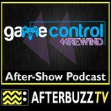 The Walking Dead Rewind   Game Control Rewind   AfterBuzz TV Broadcast