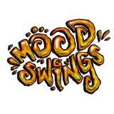 Chimping @moodswings - Tribalistic Animalistic (19/10/13)