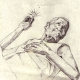 Psychedelic Psyblings Playlist: Richard Phoenix / Sauna Youth