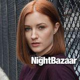 Maxinne - The Night Bazaar Sessions - Volume 76