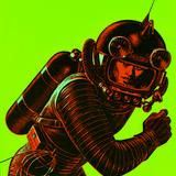 Episode 121: Hey Spaceman!!!