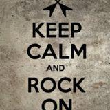 ADM - Bonus Mix #1 (Rock) (Part 2)