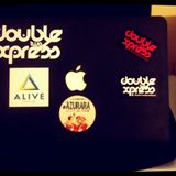Double Two Xpress Dj's - Connections #7 04.09.2015 - Radio Fundação