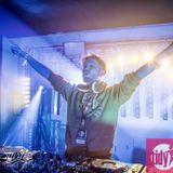 Guyver's Tidy 20 Weekender Mix