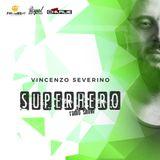 Superhero Radio Show #101
