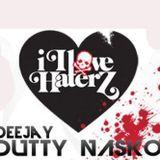 Mix up! Hip Hop Love Haters part 31