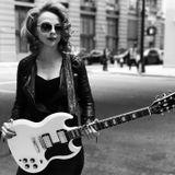 Jump Blues Show 118 - New Samantha Fish, Rock Me Baby