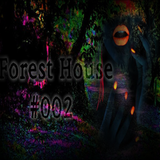 Forest House #002