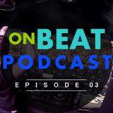 Beatcast EPISODE 03