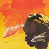 ANTS Podcast #014: 2013 Reissues, Pt. 1