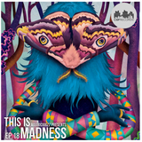 MauricioGZZ Presents This is Madness #18