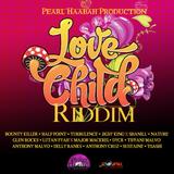 Selekta Faya Gong - Love Child Riddim Mix 2016