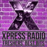 Freshers' Best Bits: Part 1