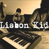 Lisbon Kid Acoustic Sunday Mixtape