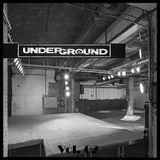 - Underground - Vol. 02