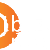Remix Bar Sunset Chill Out on Ibiza Radio 1