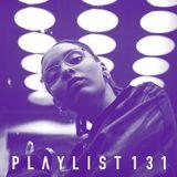 Orion - Playlist 131