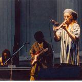 Augustus Pablo Live 1985