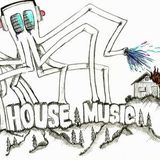 House Sundays: Episode 3 - March 3, 2012