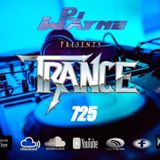 Trance-PodCast.ep725.(31.8.19)