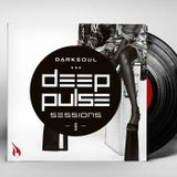 Darksoul Presents Deep Pulse Sessions 9