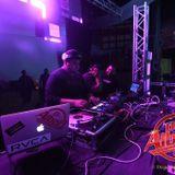 Trap Latin Mix 2k17 By DjAlbertLua