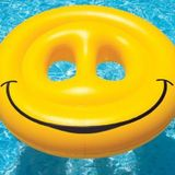 Chris Quadrant's SummerBump 2016