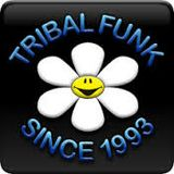 Mark Farina @ Tribal Funk Live 3.25.95