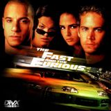 Fast & Furious 1-6 Best Songs