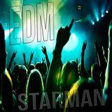 Dj Starman - Mini Chart EDM Nov (Especial Songs)