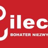 """Polska Tygodniówka NEAR FM """"Rotmistrz Pilecki Bohater Niezwyciężony"""" cz. 1."""