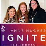 Ignite Tribe Podcast 31MAY19