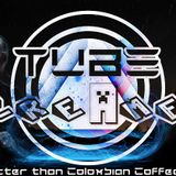 Better than Colombian coffee VOL. 6.666 (Part III - psy )