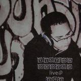 Victor Orozco Live@ 303 Power Milwaukee WI 01/21/2003