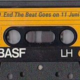 KRO And The Beat Goes On. 11 Juni 1984