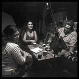 La Buena Vida Radio -P13/T2- Periodismo gastronómico con Marcela Araúz Marañón