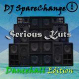 DJ SpareChange - Serious Kuts Dancehall Edition (Full Mix) (November 2016)