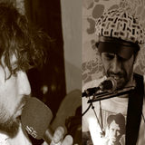 Entrevista Daniel Kemish e Nanook - 03Julho