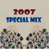 Back to the Well - 2007 Mix