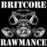 Funkhaus Prenzlauer Berg mit Britcore-Special mit Roman, Jenz und Bonusmaterial